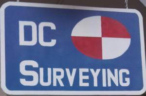 DC Surveying - Poulsbo, Bainbridge Island WA